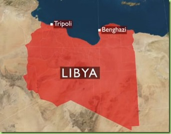 benghazi-map