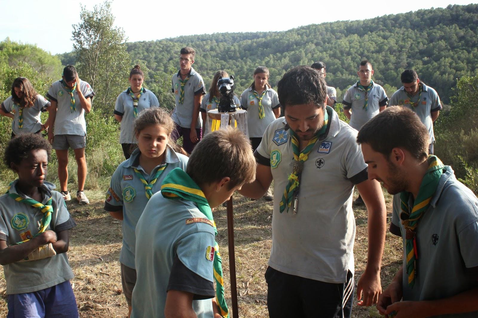 Campaments Estiu Cabanelles 2014 - IMG_0412.JPG