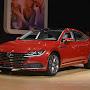 2019-VW-Arteon-US-market-07.jpg