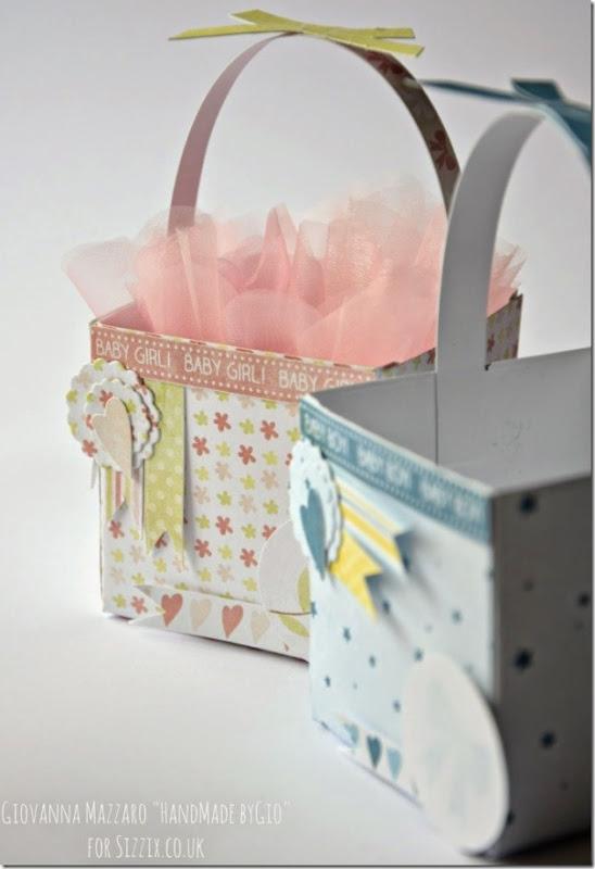 pasqua-idee-tutorial-lavoretti-decorazioni (13)