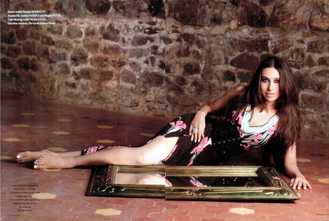 krishma-kapoor-sexy-girls