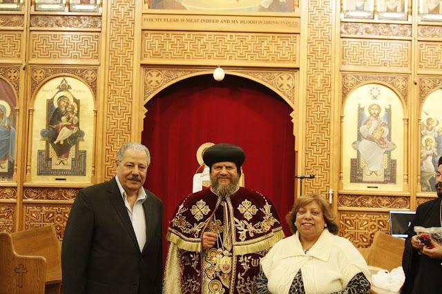 His Eminence Metropolitan Serapion - St. Mark - _MG_0534.JPG