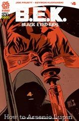 Black-Eyed Kids 004-000