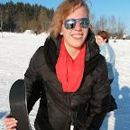 Winterberg 2014 Maike (22).jpg