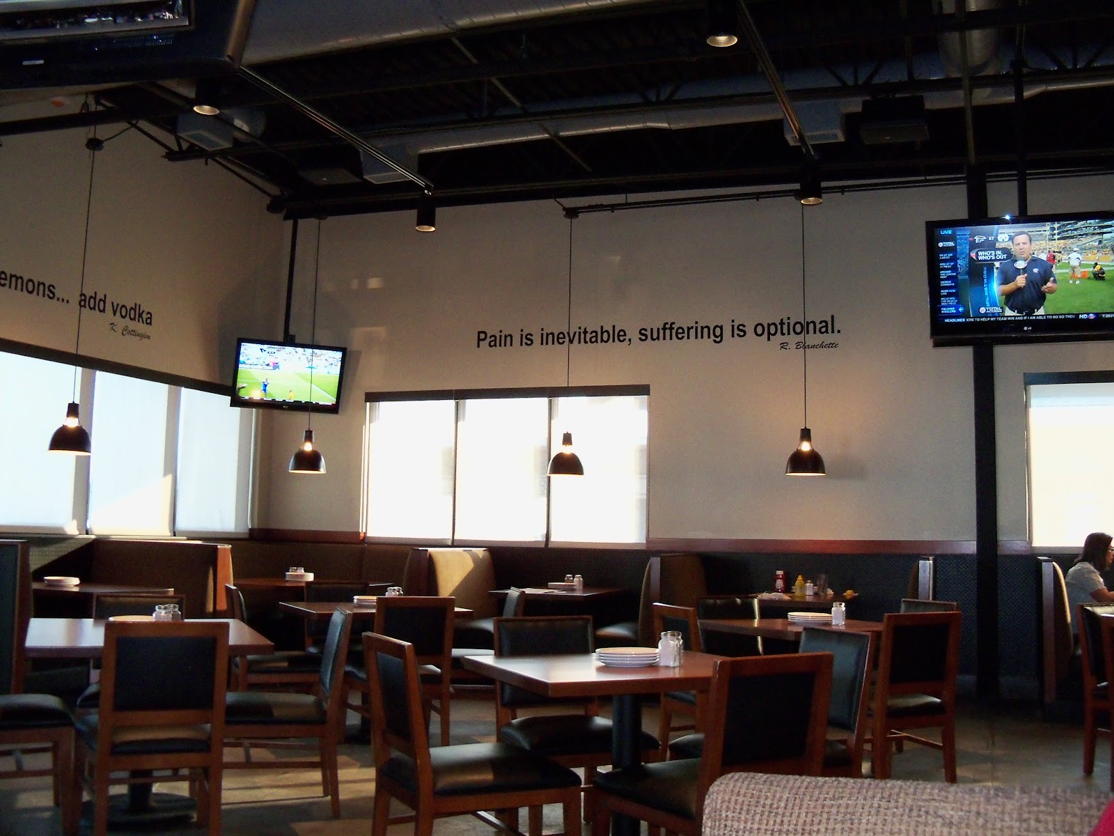 Galveston Vacation 2011 - 115_0216.JPG