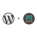 wordpress_memcached