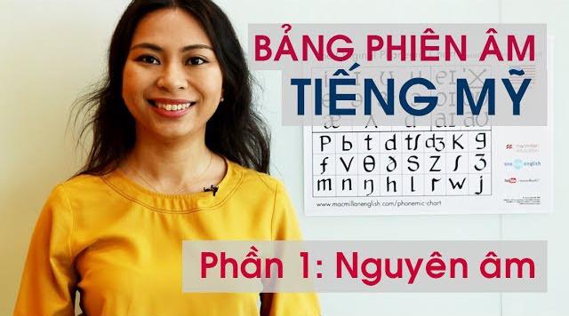 phatamhay.nguyenam