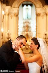 Foto 1636. Marcadores: 16/07/2010, Casamento Juliana e Rafael, Rio de Janeiro
