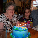 Moms 70th Birthday and Labor Day - 117_0134.JPG