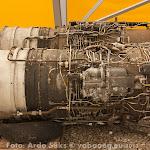 23.08.12 Eesti Lennundusmuuseumi eksponaadid 2012 - AS20120823LENNUK_047V.JPG
