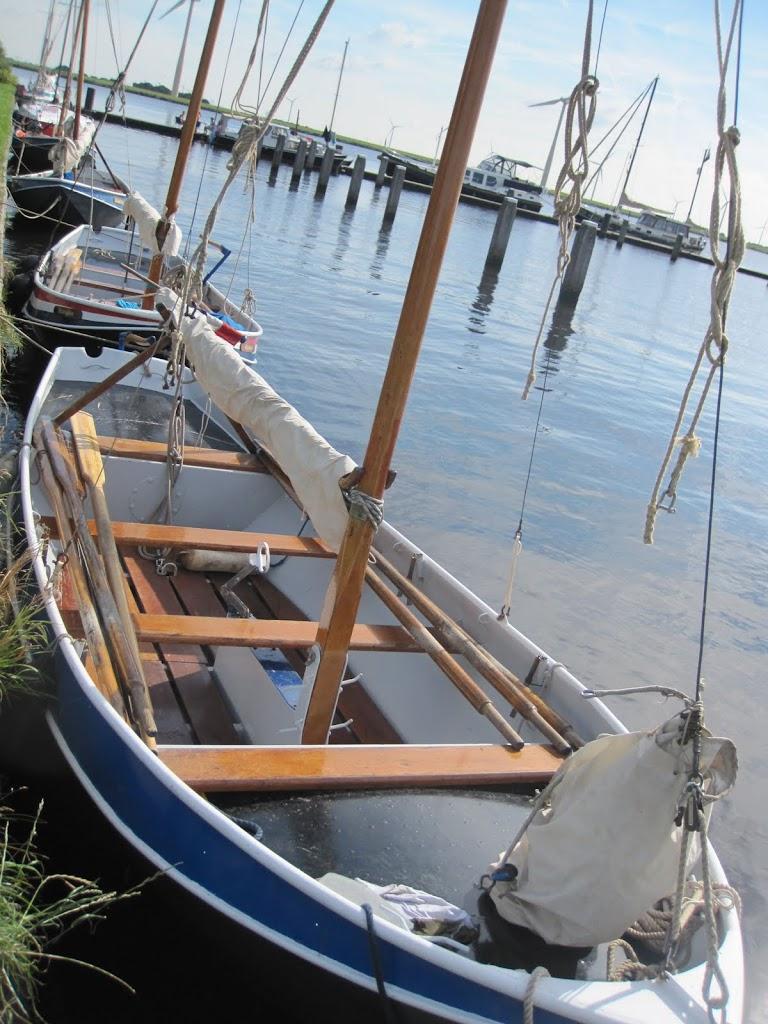 Zeeverkenners - Zomerkamp 2016 - Zeehelden - Nijkerk - IMG_0793.JPG