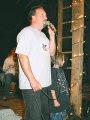 Camp 2006 - t_71890003.jpg