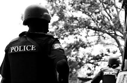 Police kill alleged IPOB lead executioner and five others, SD News Blog, Ipob dragon, Nigerian bloggers, Abuja bloggers, Nigerian news blog,