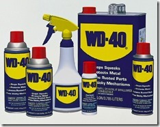 WD-40 group