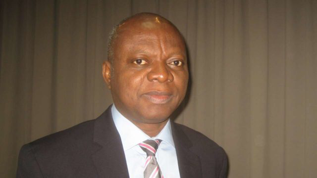 Group blames Olayinka, UI ex-VC, council for truncating selection process