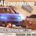Real Car Parking 2017 APK + MOD DINHEIRO INFINITO para Android