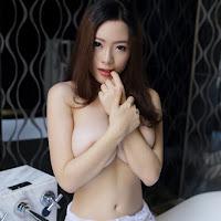 [XiuRen] 2014.03.11 No.109 卓琳妹妹_jolin [63P] 0019.jpg