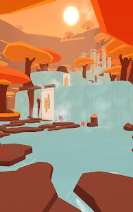 Faraway 4: Ancient Escape 19