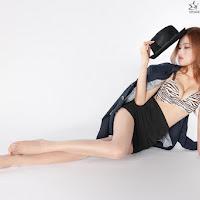 LiGui 2014.11.12 Model 潼潼 [30P] 000_8773.jpg