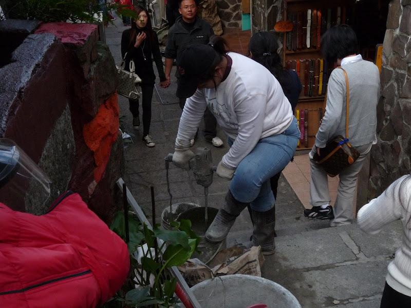 TAIWAN. Chuifen ou Jioufen ...et Keelung ( Nord de Taipei) - jiofen%2B202.jpg