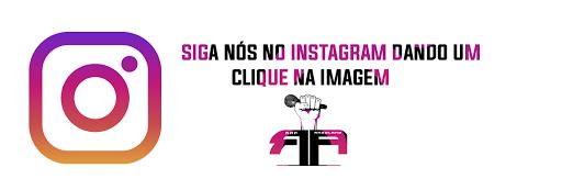 Instagram CLICA NA IMAGEM 👇