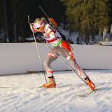 Biathlon-WM Ruhpolding 120.jpg