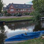 20180622_Netherlands_Olia_040.jpg
