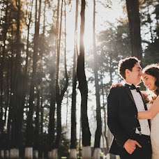 Wedding photographer Danny Ramirez (dannyramirez). Photo of 14.06.2016