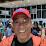 Jose Sabas's profile photo