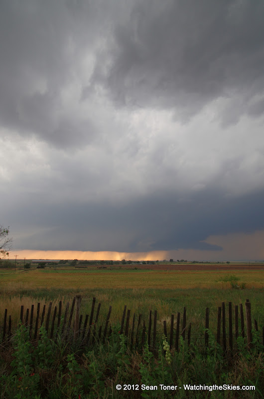 04-30-12 Texas Panhandle Storm Chase - IMGP0763.JPG