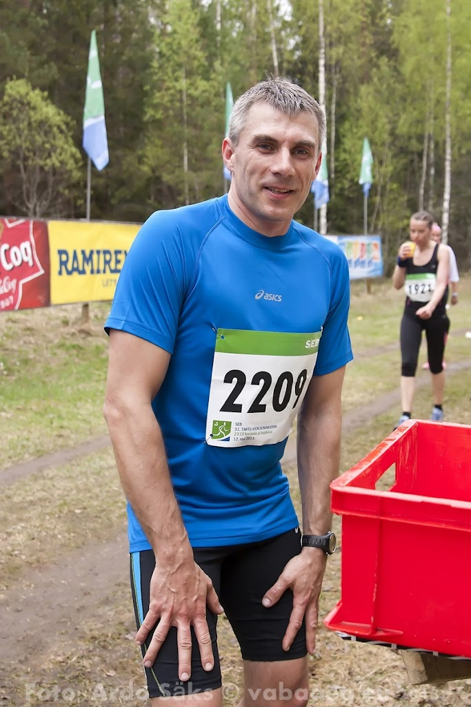 2013.05.12 SEB 31. Tartu Jooksumaraton - AS20130512KTM_477S.jpg