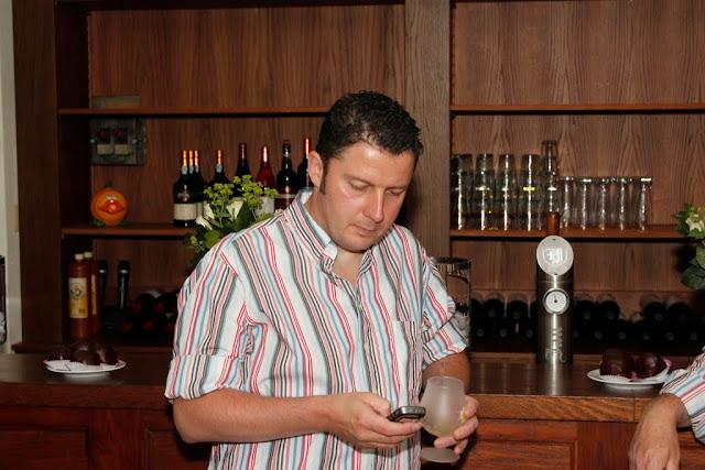 2010-06-06 Bier en Ballen concert - _MG_0009.JPG