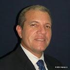 RECONOCIMIENTO AL TRABAJO DE LOS FUNCIONARIOS PENITENCIARIOS: ERRADICACIÓN DE COVACHAS