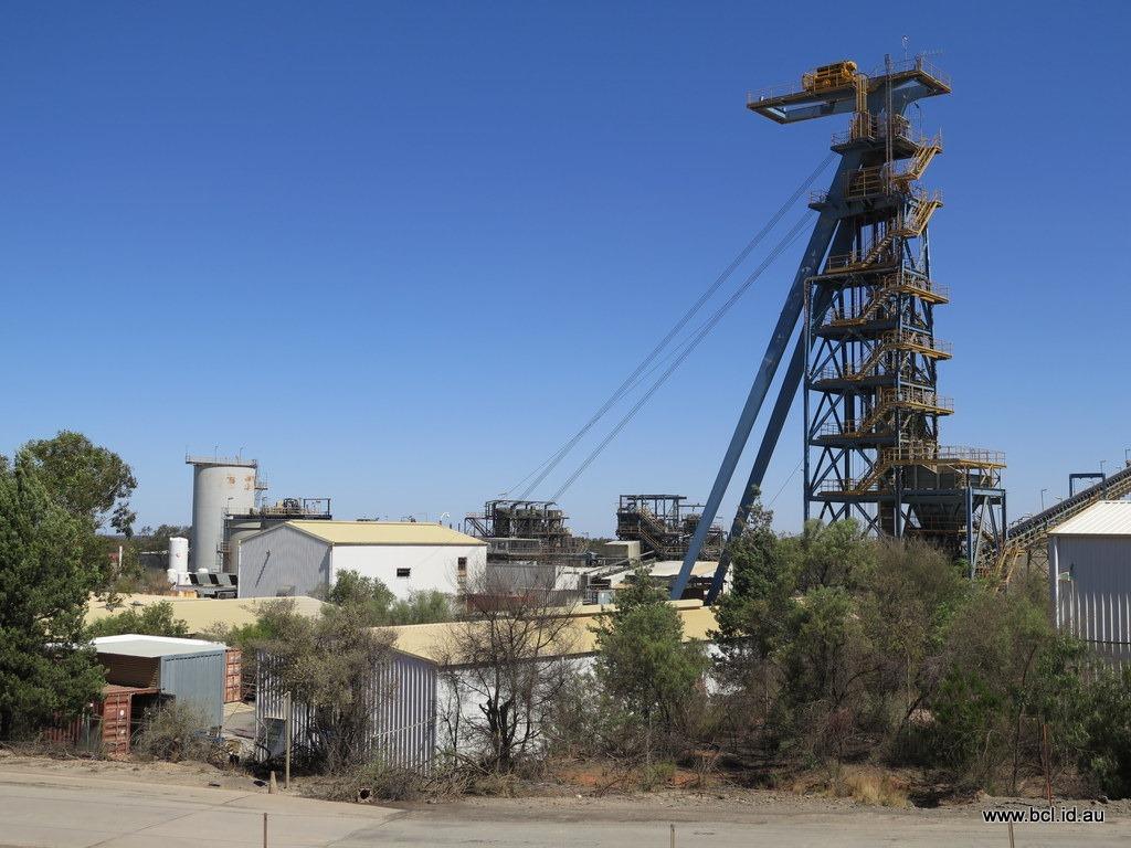 [180317-065-Cobar-Peak-Gold-Mine3]