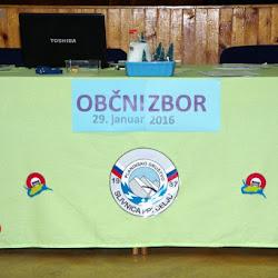 20160129_ObcniZbor
