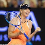 Maria Sharapova - 2016 Australian Open -DSC_5255-2.jpg