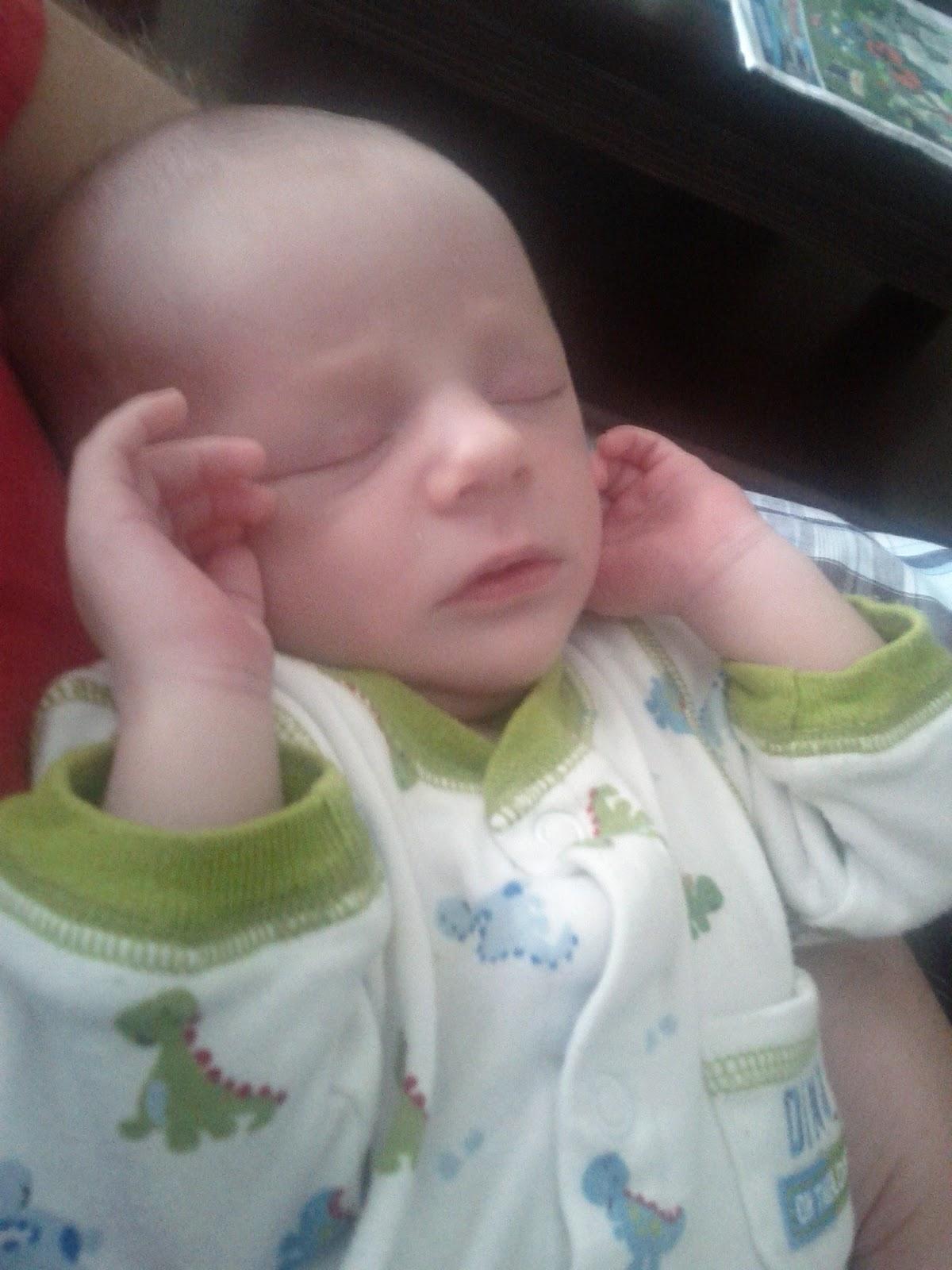 Meet Marshall! - IMG_20120603_091106.jpg