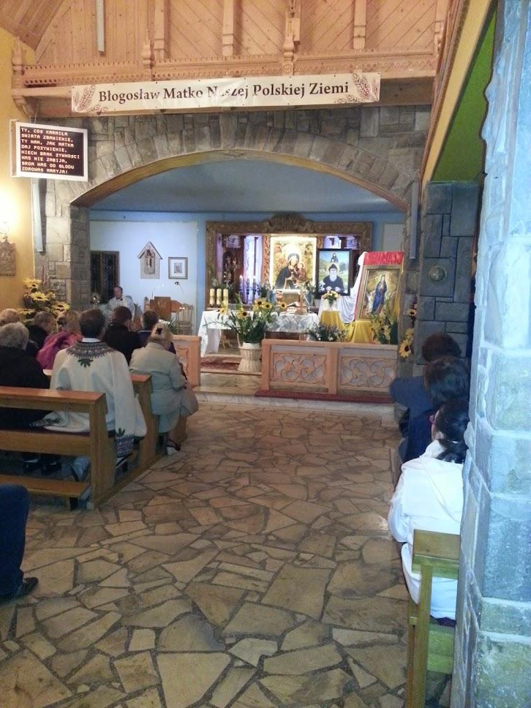 2012 Zakopane parafia MB Fatimskiej - 20130906_204822.jpg