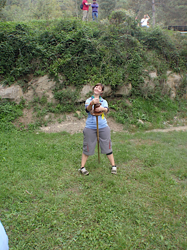 Sortida Passes 2010 - PA030290.JPG