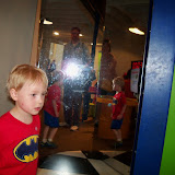 Childrens Museum 2015 - 116_8003.JPG