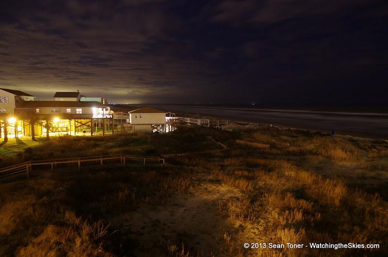 Surfside Beach Spring Break - IMGP5966.JPG
