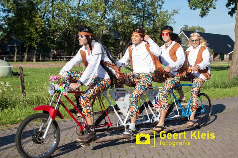 Le tour de Boer - IMG_2843.jpg