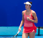 Margarita Gasparyan - 2016 Brisbane International -D3M_0055.jpg