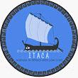 ITACA W