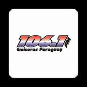 Radio Emisoras Paraguay FM