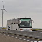 Bussen richting de Kuip  (A27 Almere) (40).jpg