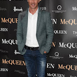 OIC - ENTSIMAGES.COM - Matt Evers attends  McQueen - press night at Theatre Royal Haymarket on the 27th August 2015. Photo Mobis Photos/OIC 0203 174 1069