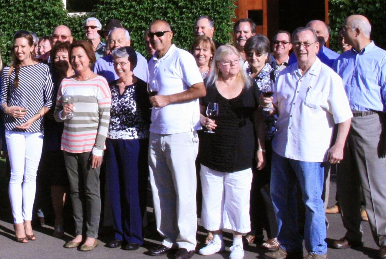 Social at Kunde Winery May 23 2013 - IMG_0777crop2.jpg