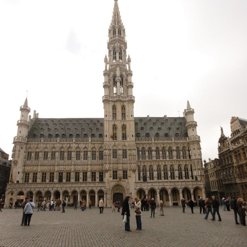 Brussels_111 Hotel de Ville.jpg