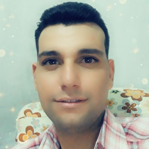Selim Ay